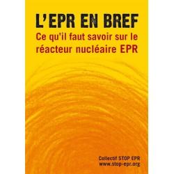 Brochure - L'EPR en bref