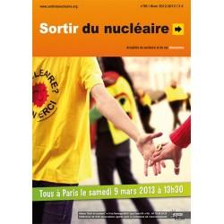 Revue n°56