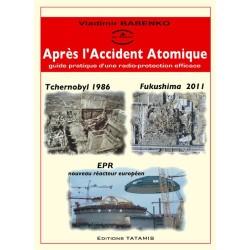 Après l'Accident Atomique