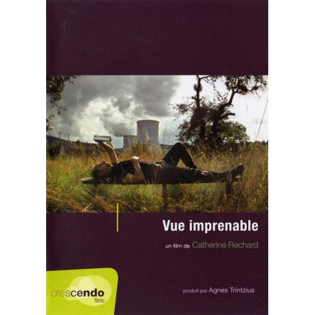 DVD - Vue imprenable
