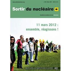 Revue n°52