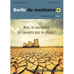 Revue n°66