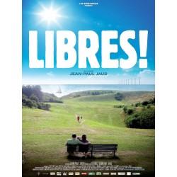 DVD LIBRES !