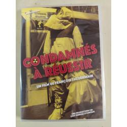 DVD Condamnés à réussir