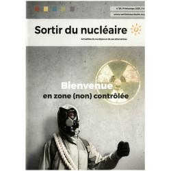 Revue n°89