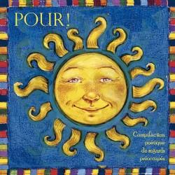 Pour! - CD