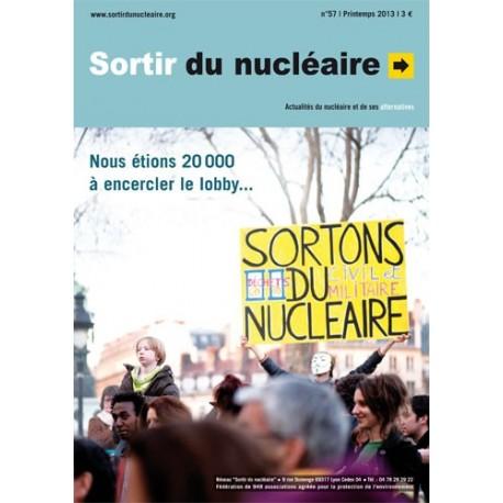 Revue n°57