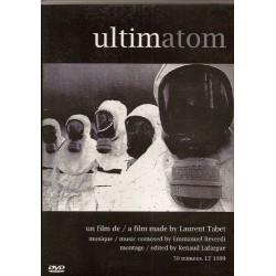 Ultimatom - DVD