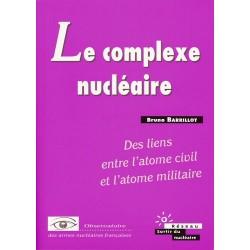 Le complexe nucléaire