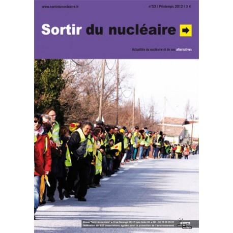 Revue n°53