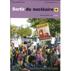 Revue n°63