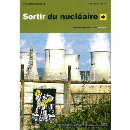 Revue n°65