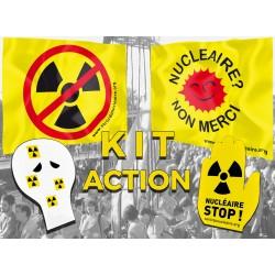 "Kit ""Action !"""