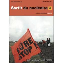 Revue n°69