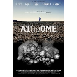 DVD AT(h)OME