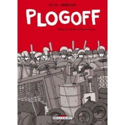 BD - Plogoff