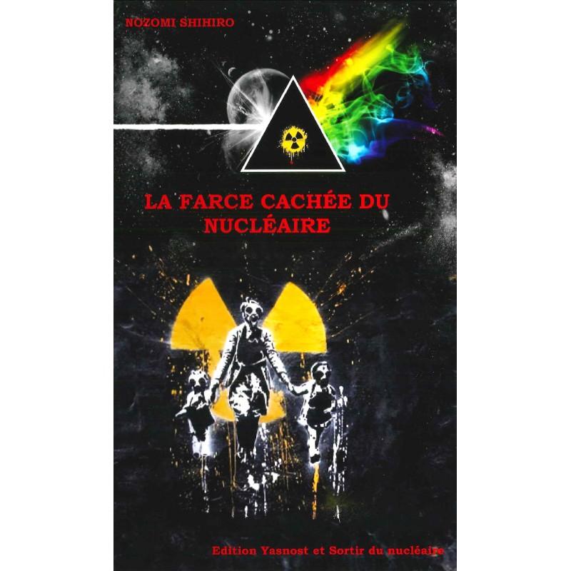 https://boutique.sortirdunucleaire.org/img/p/7/9/9/799-thickbox_default.jpg