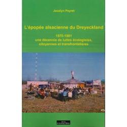 L'épopée alsacienne du Dreyeckland